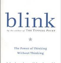 Blink(中級以上)