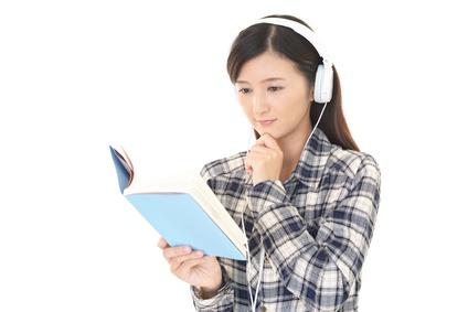 英語のリスニングはどうすれば効率的に上達できるのか?