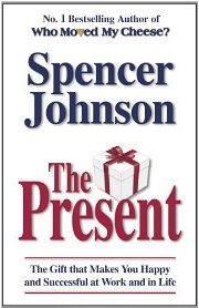 The Present(初級)