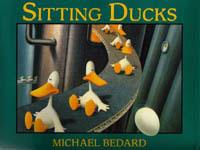 Sitting Ducks(初級)
