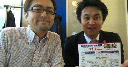 あの安河内哲也先生が「英語の勉強をもう諦めた」!?