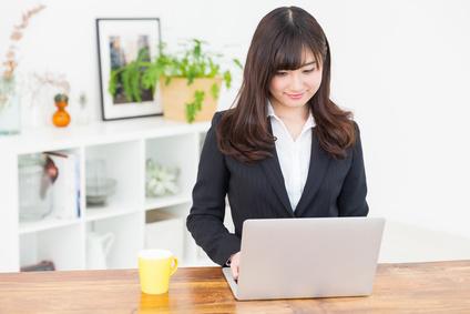 仕事で英語が必要になり、グーグル翻訳を使っている人へのアドバイス