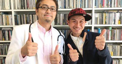 西岡津世志さん(ボストンで大人気のラーメン店「Yume Wo Katare」)にインタビューしました