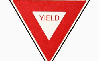 yieldの意味・コアイメージは?(なぜ「歩留まり」も?)