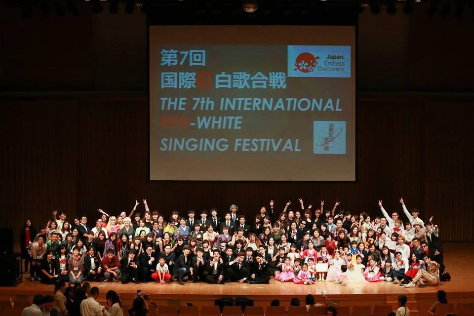 9月のゲストは国際交流メディアGlobal Communityの宮崎編集長