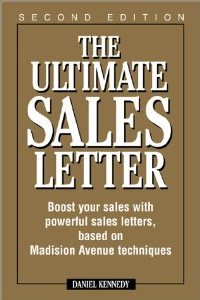 ultimate_sales_letter