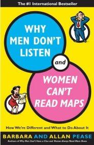 why-men-dont-listen