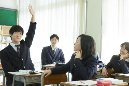 中学生からの英語の質問にガチで答えました(第1弾)