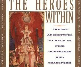 Awakening the Heroes Within(中級以上)