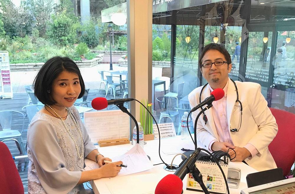 ピコ太郎やふなっしーの通訳をした橋本美穂さんインタビュー