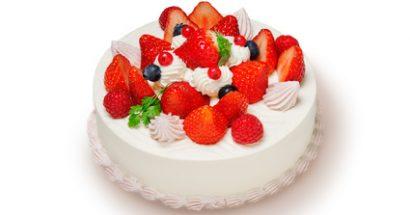 僕の誕生日なので、みなさんに誕生日プレゼントを贈ってサイコーの日にしたい
